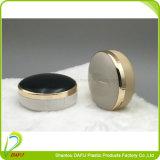 El mejor precio Nuevo Diseño Bb Crema envase cosmético