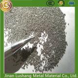 0.5 millimètre/matériau normal national résistant à l'usure de la pillule 430 d'acier inoxydable