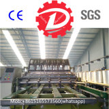 中国の工場販売のベニヤ機械作曲家のコア植字機
