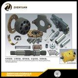 掘削機のRexroth A10vso16/18/28/45/52/63/71/85/100/140のための油圧ポンプ予備品