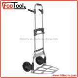 Zwei Rad-Treppen-kletternde Fabrik-Preis-Handlaufkatze (315013)