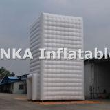 Anka haute tente personnalisés produits gonflables
