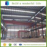 Fournisseur de Prefabricated Small Steel Frame Carport China Steel Building Company