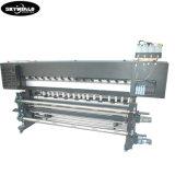 1,8M Ditigal Impressora de Sublimação Térmica para impressora Epson Chefes
