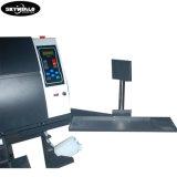 Impressora de Sublimação de 1,8m máquina de impressão digital