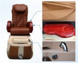 L'air pédicure spa élégant fauteuil de massage