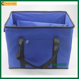 Non сплетенный мешок хранения складной резцовой коробка складной (TP-FB177)