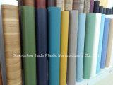 家具のための真空の膜PVCフィルム