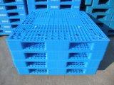 겹쳐 쌓이기를 위한 최신 판매 산업 유럽 플라스틱 깔판