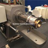 Riga della macchina dell'espulsione di produzione del tubo di PPR