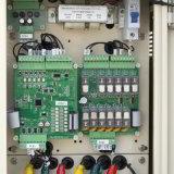 Stabilizzatore a tre fasi di tensione per lo Specific dell'elevatore 50 KVA
