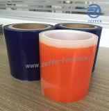 Freier PET Film für Oberflächenschutz mit verschiedenen Farben
