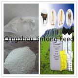 Jintong Dikalziumphosphat für Zufuhr-Grad Animial Nahrung