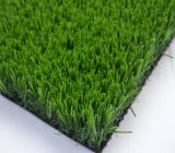 Landscaping Synthetic TurfのためのArtificial Grass対