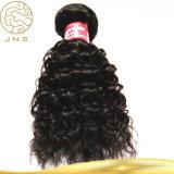 ベストセラーの巻き毛の波のブラジルのバージンの毛