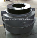 Spring Snakelike Coupling per Middle e Heavy Equipment (la ESL 111)