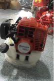 Gasolina Brushcutter Husqvarn 143r de 2 Strock con 30.8cc