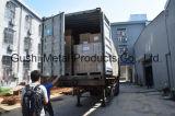 Fabrikant 201 die van China Staal 304 316 de Goede Prijs van de Band vastbinden