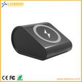 Batería sin hilos de la potencia compatible todo el estándar Smartphones de Qi