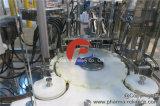 Frascos del perfume de R-Vf Aromatherapy de la confianza que llenan la máquina que capsula en existencias