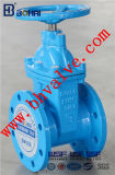 Промышленные клапана / запорный клапан