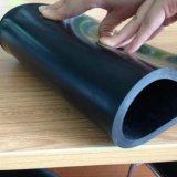 Het goedkope Antislip Rubber RubberBlad van de Vloer SBR