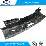 Automobil-LKW-Verschleiss-Deckel-Plastikspritzen