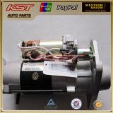 Aanzet van de Motor van Foton Isf3.8cummins 20430564 de Vervangstukken van de Motor C3415538 5256984 C4946256