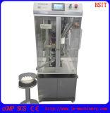 La vente chaude Dp12 choisissent la presse de tablette de perforateur pour les machines pharmaceutiques
