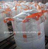 Het bulk Detergens van het Poeder van de Wasserij van de Verpakking