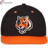 Snapback brodé personnalisé de qualité classique Sports Hat