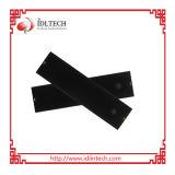 良質UHFの反金属RFIDの札