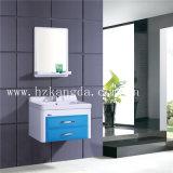 PVC 목욕탕 Cabinet/PVC 목욕탕 허영 (KD-355C)