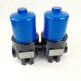 Фильтр масла Hydac высокого давления серии LF 160
