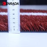 20mm Spielplatz-Gras-laufendes Verfolger-Gras