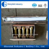 115mm Glorytek brocas de perforación DTH