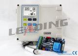 IP54를 가진 이중 펌프 제어반 (L922-B)
