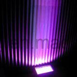 50Wアルミニウム屋外LEDの洪水ライト