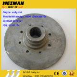 Фланец Sdlg 2905000015 для колесных погрузчиков Sdlg LG936/LG956/LG958