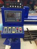 Tagliatrice del plasma della fiamma del cavalletto di Jinan della taglierina del plasma di CNC