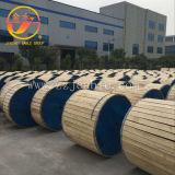 Factory Salts 16mm2 25mm2 70mm2 Flexible Rubber Welding Cable