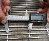 검술하거나 반대로 상승 검술하는 오스트레일리아 안전한 최대 358 안전