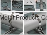 Fournisseur de bobine de bande de précision d'acier inoxydable des prix en Chine