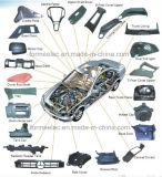 Voiture de moulage par injection moule en plastique de pièces automobiles