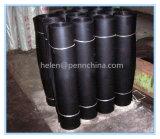 Мембрана EPDM резиновый водоустойчивая для толя и подземной структуры