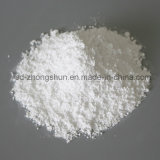 Гидроксид алюминия Micropowder Негорючий за провод и кабель