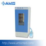 Temperatura y humedad constante incubadora (AM-250HL)