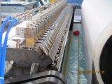 Медицинский лист тонкий слой клея-расплава с сертификат CE машины