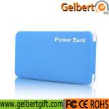 卸し売り市場RoHSの携帯用李ポリマー電池バンク