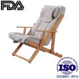 Sillón de masaje de playa silla plegable exterior